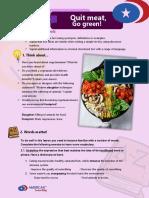 B2.1 WRITING ASSESSMENT 4 QUIT MEAT GO GREEN.pdf