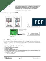 Comm Board Installation Guide2
