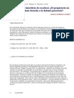 GCPC 19_2015-01 (32)