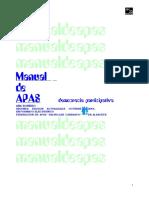 Manual de APAs.pdf
