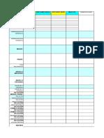formato datos para Familiograma.xls
