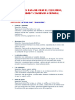 ACTIVIDADES PARA MEJORAR EL EQUILIBRIO.docx