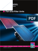 Rittal_Fan-and-Filter_Units_5_1711.pdf
