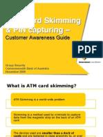 ATM Awareness Guide