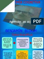 Objetivos Educativos.pptx