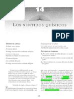 Módulo 5 -Los sentidos químicos.pdf