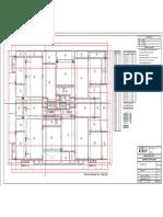 Prancha-de-forma-Tipo-1-projeto-estrutural