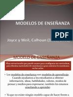 MODELOS_DE_ENSENANZA.ppt