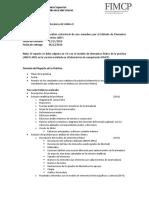 Practica 1 - Formato de Reporte P1