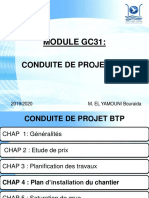 4 Projetbtp Pic