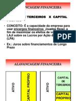 321997833-6-Alavancagem-Financeira-ppt.ppt