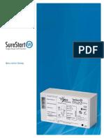 surestart.pdf