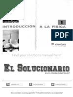 Alberto P. Maiztegui, Jorge a. Sabato - Introducción a La Física 1(1974, Kapelusz)