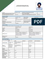 Application_form_FMS_MBAF_01_124876