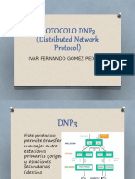 PROTOCOLO-DNP3.pptx