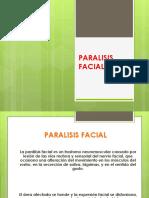 CLASE-14.-PARALISIS-FACIAL[1]
