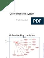 Online Banking System 20130710.pptx