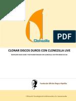 Clonar discos duros con Clonezilla Live por medio de SSH.pdf