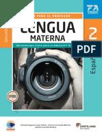 Lengua-Materna-2-RD-Fortaleza-Conaliteg-libro para el maestro_unlocked