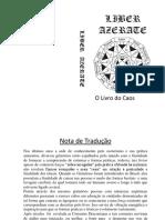 Liber Azerate - O Livro do Caos Colérico.pdf