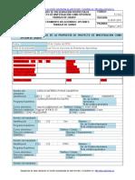formato-F-7-9-2 Producto Individual.doc