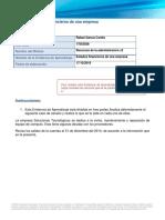 Garcia_Rfael_Estados financieros.docx