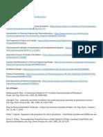 source material.pdf