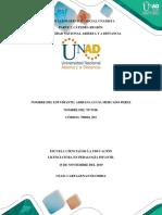 DiagnosticoSolidarioAdrianaMercado582-convertido (1)