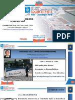 IAHR_2019_ Bondades Hidrol. Adim.vf