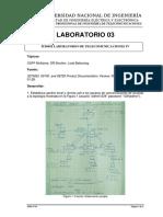 IT566M Laboratorio 03 -Lab Tele IV -fmen.pdf