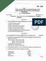 64-Costing-Methods-Fresh-–CBCS-2016-17-and-onwards.pdf