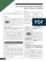 NIC 10 FINAL.pdf