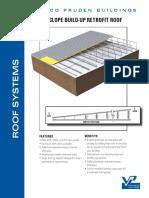 3090-slope-build-up-nh.pdf
