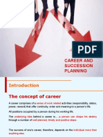 Career Planning.ppt