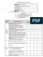 Fisele progres cls II-III - Tache si Costache.docx
