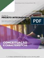 2 - ARTIGO CIENTÍFICO.pdf