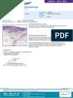 PA19-0009270-20101-00.PDF