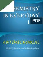 CHEMISTRY IN EVERYDAY LIFE.pptx