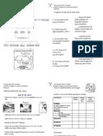 fICHAS 2° ciencias unid 4.docx