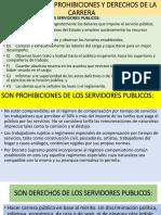 ppt de derecho administrativo.pptx