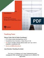 1-slide-per-page(2).pdf