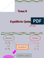 1041460578.TEMA3 EqulibrioQuimico 1(2)