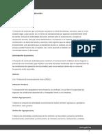 Glosario_de_terminos_Laborales.pdf
