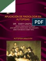 2979_1._aplicacion_de_radiologia_en_autopsias.pdf