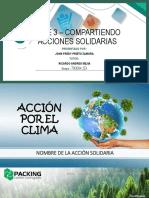 AcciónSolidariaComunitaria_JohnPrieto_grupo53.pptx