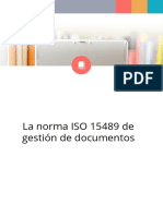 3.norma_ISO15489