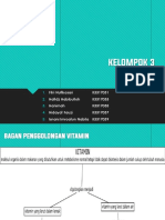 KEL 3A_VITAMIN-1.pptx