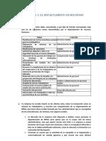 Tema 1 - Ejercicios.docx