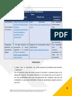 Educación en línea.docx