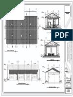 06-MODULO-ADMINISTRATIVO.pdf